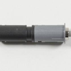 магніт push для RPS - Raumplus