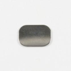 Відповідна пластина для магніту push RPS - Raumplus