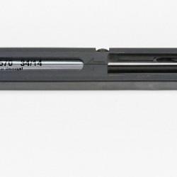 Доводчик универсальный 61-80кг - Raumplus