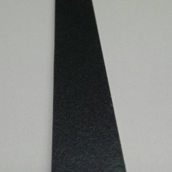 Магнитная лента нижнего профиля для складной/распашной двери - Raumplus