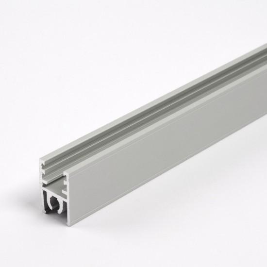 Профиль верхний S 800 - Raumplus