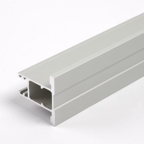 Профиль вертикальный 800 - Raumplus