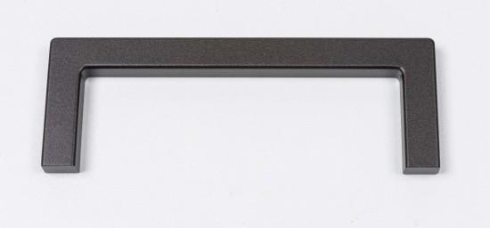 Ручка- скоба  темная бронза - Raumplus