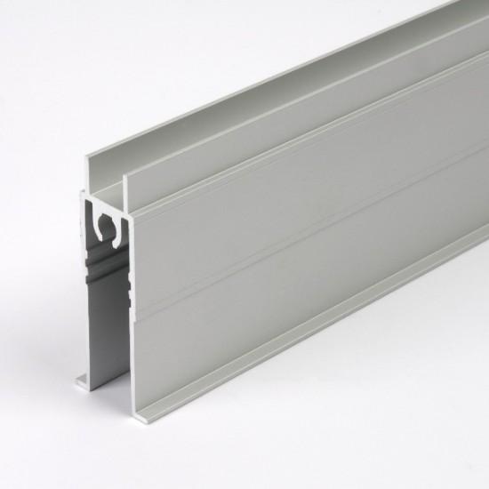 Профиль нижний S 800 - Raumplus
