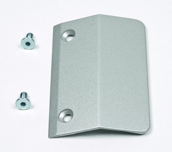 Ручка для распашной двери S 800 - Raumplus