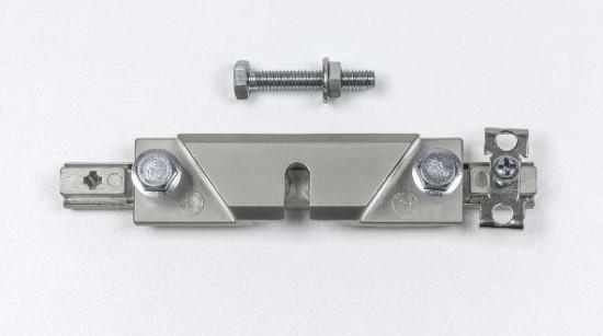 Подъемный элемент AIR S800 - Raumplus