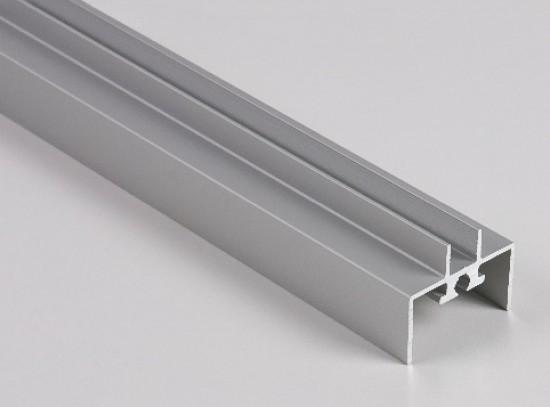 Профиль верхний AIR 42мм - Raumplus