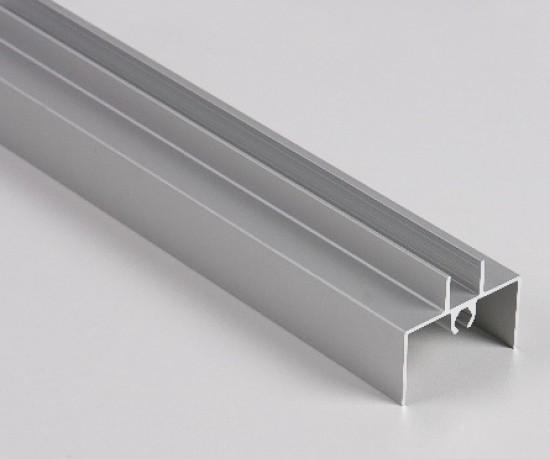 Профиль нижний AIR 42мм - Raumplus