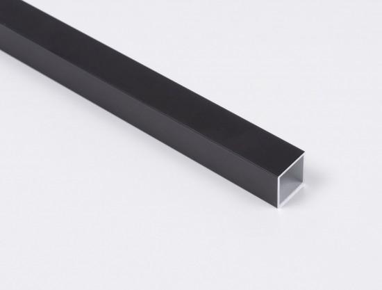 Траверз Creo , цвет черный - Raumplus