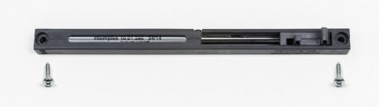 Доводчик универсальный 10-30кг - Raumplus