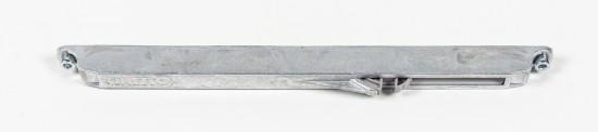 Доводчик Flua II до 50 кг - Raumplus