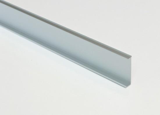 Накладка верхней направляющей Flua Coplanar - Raumplus