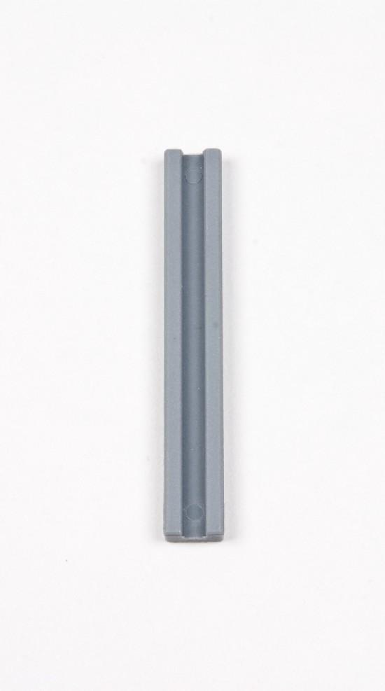 Соединение для нижней направляющей s34мм - Raumplus