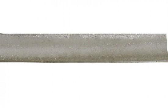 Ущільнювач махровий сірий - Raumplus