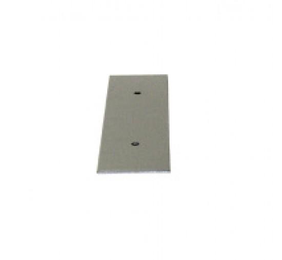 Соединение для верхней направляющей s34мм - Raumplus