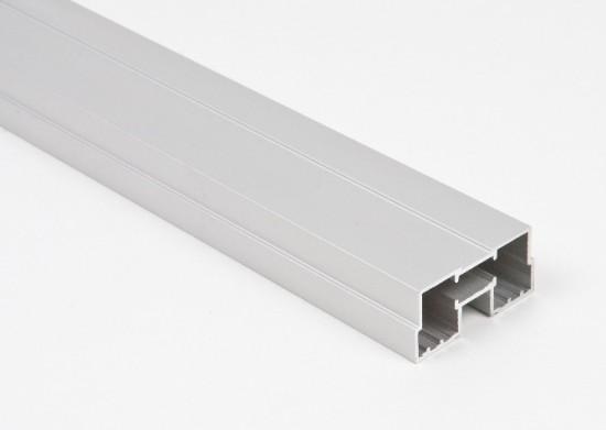 Профиль вертикальный S1600 - Raumplus