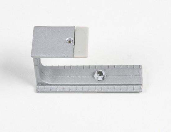 Позиционер для складной двери S300/751 - Raumplus