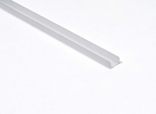 Декоративний профіль для штанги UNO LED - Raumplus